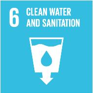 onu eau et installations sanitaires