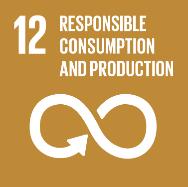 production et consommation responsables