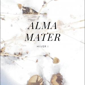 Alma Mater hiver